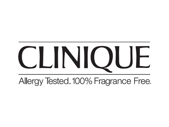 wpid-clinique.jpg