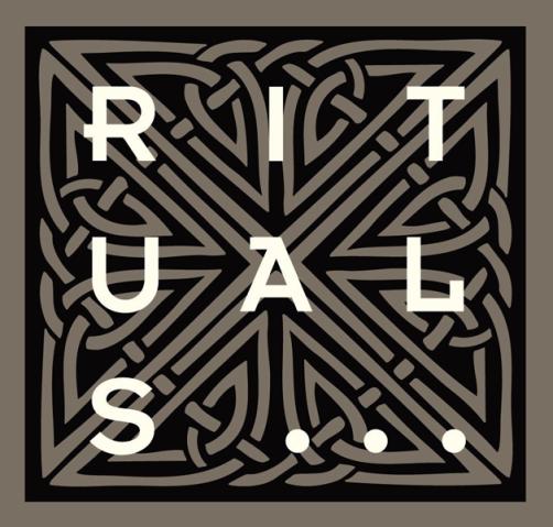 wpid-rituals-logo_2.png