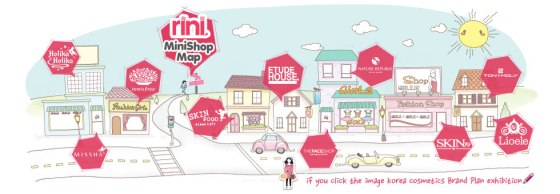 rinishop_map.jpg